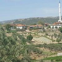Photo taken at Gölbaşı by Mehmet A. on 7/4/2016