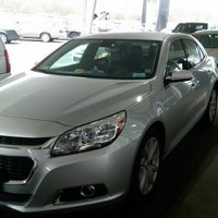 Wonderful ... Photo Taken At Ourisman Chevrolet Of Marlow Heights By Earnell H. On  3/8 ...
