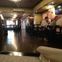 Photo taken at Rí Rá Irish Pub by C R. on 6/3/2013