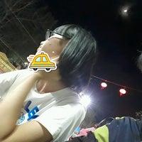 Photo taken at POR PLA by เดอะโฟร์🌈 .. on 11/25/2017