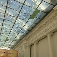Foto scattata a Palazzo delle Esposizioni da Sara G. il 2/1/2013