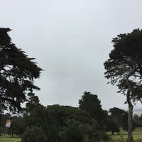 Photo taken at Lincoln Park Golf Course by Misha J. on 7/6/2016