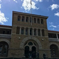 Photo taken at The Perth Mint by Teatimed on 9/16/2016