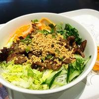 Photo taken at ENEX100 Food Court by Teatimed on 9/19/2016
