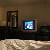 ... Photo Taken At Shilo Inns U0026amp;amp; Suites By Trista R. On 2 ...