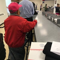Photo taken at US Post Office by Trista R. on 6/27/2017