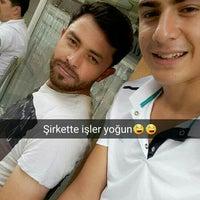 Photo taken at Çelebi Lokantası by İbrahim Ç. on 7/18/2016