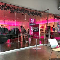 Photo taken at T-Mobile US HQ by Lily C. on 12/12/2017