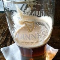 Photo taken at O'Sullivan's Irish Pub & Restaurant by Clinton M. on 2/16/2013