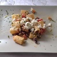 Zeus Doc Restaurant - Ristorante greco