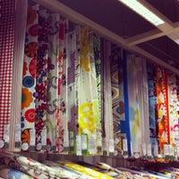 Photo taken at IKEA by Alisa K. on 6/24/2013