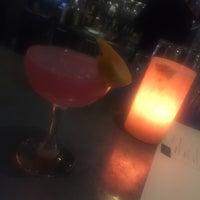 Photo taken at Cocktailbaren by Jenny R. on 6/16/2017