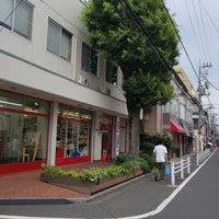 Das Foto wurde bei NIKI-TIKI von 🍰Julia K. am 7/23/2017 aufgenommen