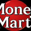 Photo taken at Money mart by Money M. on 2/13/2017