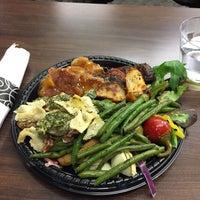 Photo taken at Wayne State University Law School by Julia P. on 3/30/2017