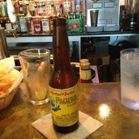 Photo taken at Dos Amigos by Michael J. on 6/12/2013