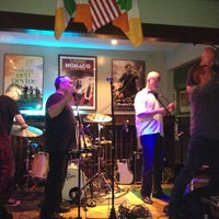 7/6/2013 tarihinde Lonnie R.ziyaretçi tarafından Sonny McLean's'de çekilen fotoğraf