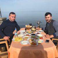Photo taken at Saklı Cennet by Ismail T. on 3/18/2018