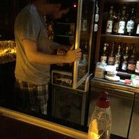 8/23/2016 tarihinde Ekin E.ziyaretçi tarafından Twist Bar'de çekilen fotoğraf