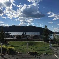 Photo taken at Bishop's Marina by Chuck J. on 8/23/2016
