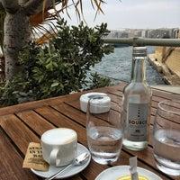 Photo prise au The Terrace Restaurant par Kostadin B. le4/29/2018