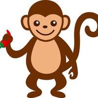 Photo taken at Laddawan's Phuket Monkey Thai Cuisine by Andy W. on 8/31/2013