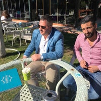 10/17/2017 tarihinde Ercan Ç.ziyaretçi tarafından orhangazi turkuaz cafe'de çekilen fotoğraf