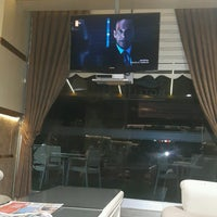 Photo taken at Ugur Otel by Oğuzhan Ç. on 2/22/2017