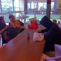 Photo taken at Solaria by Luky H. on 2/2/2014