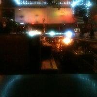 Photo taken at Jimmy Mack's by Alicia K. on 1/21/2013