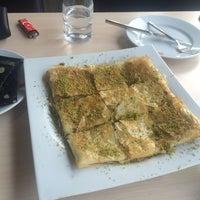 Photo taken at Gurme Döner by Hsn K. on 5/24/2016