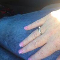 Photo taken at Divine Nails by Laura V. on 11/29/2017