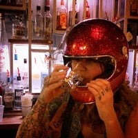 Photo taken at miniBar by Shawn S. on 3/22/2015