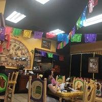 Снимок сделан в Tortilleria La Mexicana пользователем Abraham C. 9/2/2016