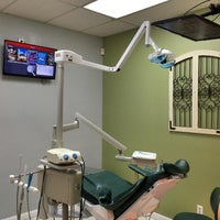 Photo taken at HD Dentistry by HD Dentistry on 1/15/2016