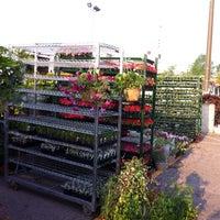 Photo taken at Ontario Food Terminal by Rayissa P. on 5/30/2013
