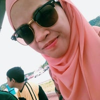 Photo taken at Bank Islam Port Dickson by Fatin I. on 2/6/2016