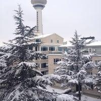Photo taken at Akare Araştırma by Aslı on 1/7/2015