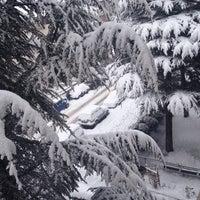 Photo taken at Akare Araştırma by Aslı on 12/30/2016