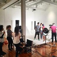 Attic Studios Long Island City