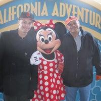 Photo taken at VISA Meet and Greet by Blackjack J. on 12/31/2012