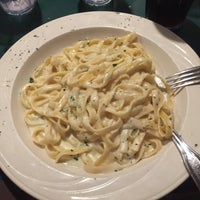 Photo taken at Marri's Pizza & Italian by Blackjack J. on 5/2/2015
