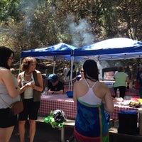 Photo taken at Blackberry Farm by Blackjack J. on 6/28/2014