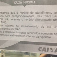Photo taken at Tribunal Regional do Trabalho da 10ª Região (TRT 10) by Eliardo F. on 10/7/2016