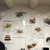 Foto tomada en Restaurante Casa Pedro por Stephan S. el 2/21/2018