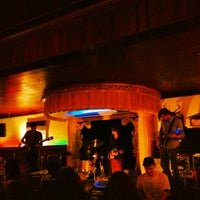 Photo taken at Rainbo Club by Dave W. on 11/26/2012