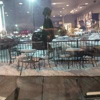 Photo taken at Starbucks by Lalita A. on 2/16/2014