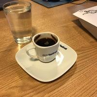 Photo taken at Yapi Kredi Bankasi Beylikdüzü Beykent Şubesi by @yşe 🐞 K. on 11/4/2016