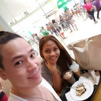 Photo taken at Lay bare SM City San Lazaro by Lester lessley A. on 8/1/2016