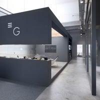Ganter Interior Gmbh ganter interior am kraftwerk 4